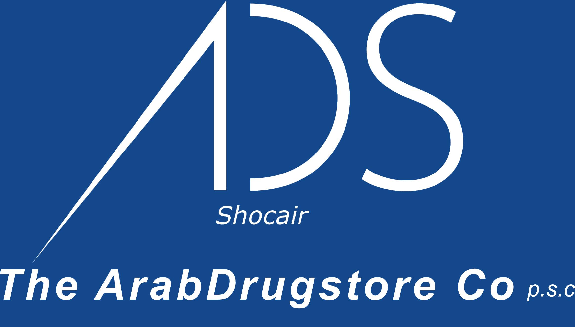 The Arab Drug Store